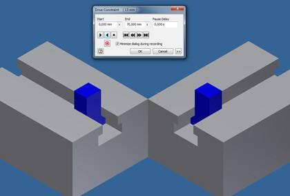 Curso–inventor-2011-tecnicas-para-profissionais-IV11-TP-slideshow-10.jpg