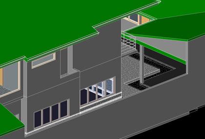 Curso–revit-architecture-2010-fundamentos-REVARC10-F-slideshow-01.jpg