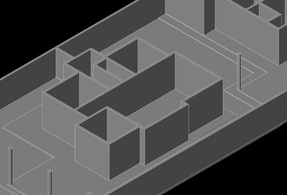Curso–revit-architecture-2010-fundamentos-REVARC10-F-slideshow-02.jpg