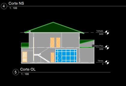Curso–revit-architecture-2010-fundamentos-REVARC10-F-slideshow-04.jpg