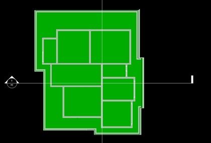 Curso–revit-architecture-2010-fundamentos-REVARC10-F-slideshow-05.jpg