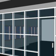 Curso–revit-architecture-2010-fundamentos-REVARC10-F-slideshow-06.jpg