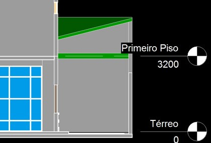 Curso–revit-architecture-2010-fundamentos-REVARC10-F-slideshow-07.jpg