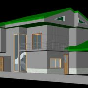 Curso–revit-architecture-2010-fundamentos-REVARC10-F-slideshow-09.jpg