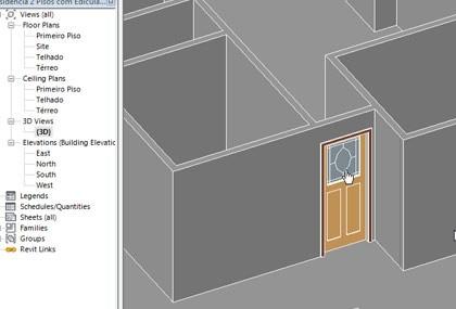 Curso–revit-architecture-2010-fundamentos-REVARC10-F-slideshow-10.jpg