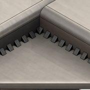 Curso–solidworks-2010-estruturas-metalicas-e-soldas-SW10-WELD-slideshow-02.jpg