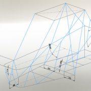 Curso–solidworks-2010-estruturas-metalicas-e-soldas-SW10-WELD-slideshow-04.jpg