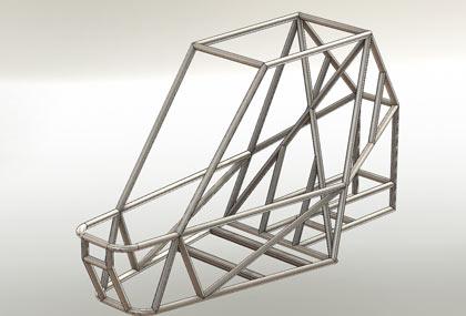 Curso–solidworks-2010-estruturas-metalicas-e-soldas-SW10-WELD-slideshow-05.jpg