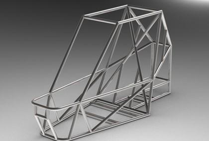 Curso–solidworks-2010-estruturas-metalicas-e-soldas-SW10-WELD-slideshow-06.jpg