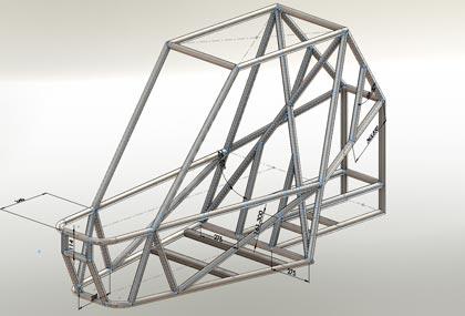 Curso–solidworks-2010-estruturas-metalicas-e-soldas-SW10-WELD-slideshow-07.jpg