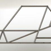 Curso–solidworks-2010-estruturas-metalicas-e-soldas-SW10-WELD-slideshow-08.jpg