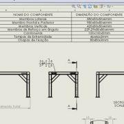 Curso–solidworks-2010-estruturas-metalicas-e-soldas-SW10-WELD-slideshow-09.jpg