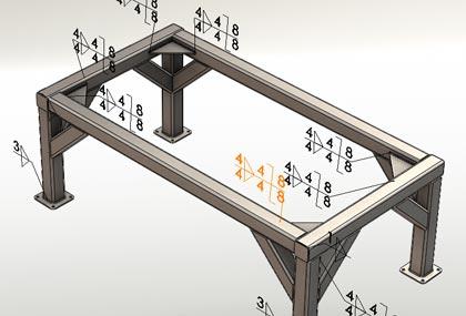 Curso–solidworks-2010-estruturas-metalicas-e-soldas-SW10-WELD-slideshow-10.jpg