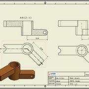 Curso–inventor-2011-detalhamento-IV11-DRW-slideshow-01.jpg