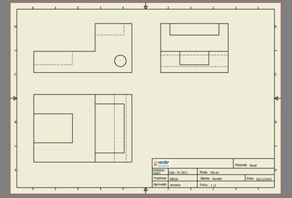 Curso–inventor-2011-detalhamento-IV11-DRW-slideshow-02.jpg