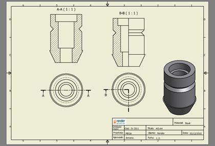 Curso–inventor-2011-detalhamento-IV11-DRW-slideshow-03.jpg