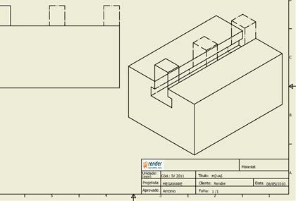 Curso–inventor-2011-detalhamento-IV11-DRW-slideshow-04.jpg