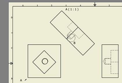 Curso–inventor-2011-detalhamento-IV11-DRW-slideshow-05.jpg
