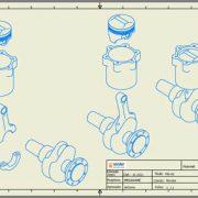 Curso–inventor-2011-detalhamento-IV11-DRW-slideshow-06.jpg