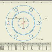 Curso–inventor-2011-detalhamento-IV11-DRW-slideshow-07.jpg