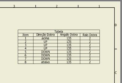 Curso–inventor-2011-detalhamento-IV11-DRW-slideshow-08.jpg