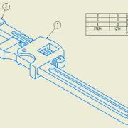 Curso–inventor-2011-detalhamento-IV11-DRW-slideshow-09.jpg