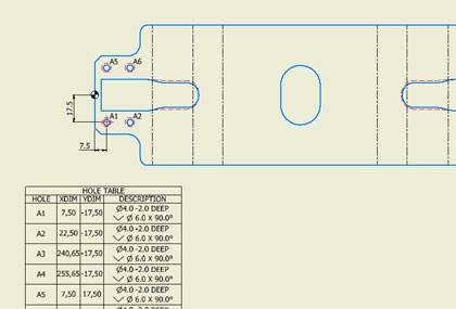 Curso–inventor-2011-detalhamento-IV11-DRW-slideshow-10.jpg