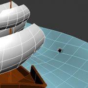 Curso–3ds-max-2011-fundamentos-3DS11-F-slideshow-01.jpg