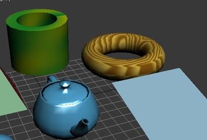 Curso–3ds-max-2011-fundamentos-3DS11-F-slideshow-010.jpg