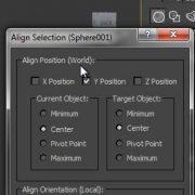 Curso–3ds-max-2011-fundamentos-3DS11-F-slideshow-03.jpg