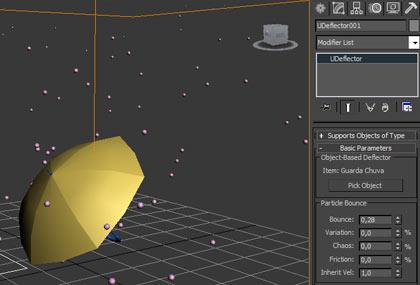 Curso–3ds-max-2011-fundamentos-3DS11-F-slideshow-04.jpg