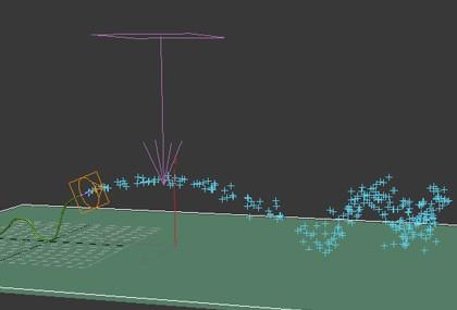 Curso–3ds-max-2011-fundamentos-3DS11-F-slideshow-05.jpg