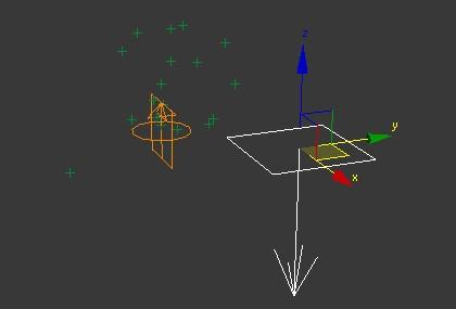 Curso–3ds-max-2011-fundamentos-3DS11-F-slideshow-06.jpg
