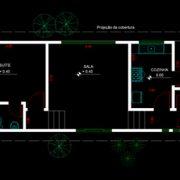 Curso–autocad-2011-exemplos-praticos-de-plantas-e-cortes-ACAD11-PCX-slideshow-03.jpg