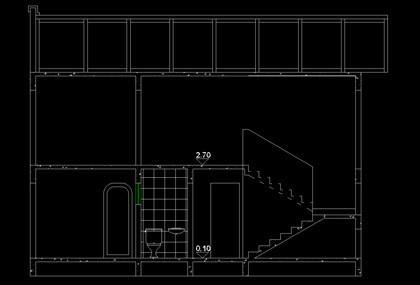 Curso–autocad-2011-exemplos-praticos-de-plantas-e-cortes-ACAD11-PCX-slideshow-05.jpg