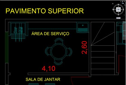 Curso–autocad-2011-exemplos-praticos-de-plantas-e-cortes-ACAD11-PCX-slideshow-08.jpg