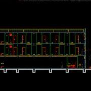 Curso–autocad-2011-exemplos-praticos-de-plantas-e-cortes-ACAD11-PCX-slideshow-09.jpg