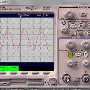 Curso–eletronica-basica-ELET-B-slideshow-04.jpg