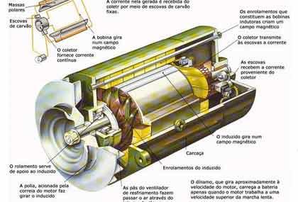 Curso–eletronica-basica-ELET-B-slideshow-06.jpg