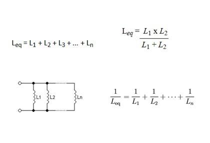 Curso–eletronica-basica-ELET-B-slideshow-08.jpg