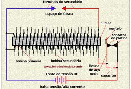 Curso–eletronica-basica-ELET-B-slideshow-09.jpg