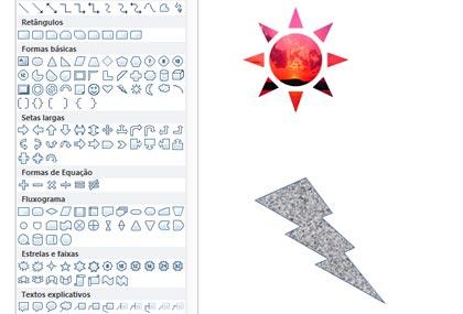 Curso–powerpoint-2010-fundamentos-PPT10-F-slideshow-01.jpg