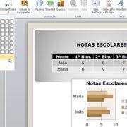 Curso–powerpoint-2010-fundamentos-PPT10-F-slideshow-02.jpg