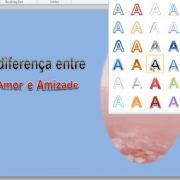 Curso–powerpoint-2010-fundamentos-PPT10-F-slideshow-03.jpg