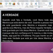 Curso–powerpoint-2010-fundamentos-PPT10-F-slideshow-04.jpg