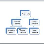 Curso–powerpoint-2010-fundamentos-PPT10-F-slideshow-05.jpg