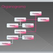 Curso–powerpoint-2010-fundamentos-PPT10-F-slideshow-06.jpg