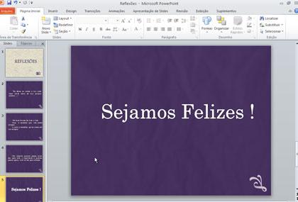 Curso–powerpoint-2010-fundamentos-PPT10-F-slideshow-10.jpg
