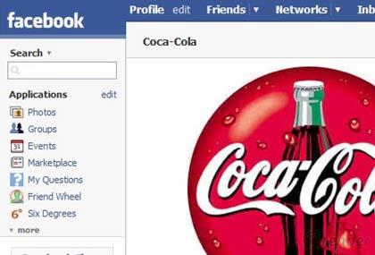 Curso-Slideshow-aprendendo-a-usar-o-facebook–FBOOK-AP-01.jpg