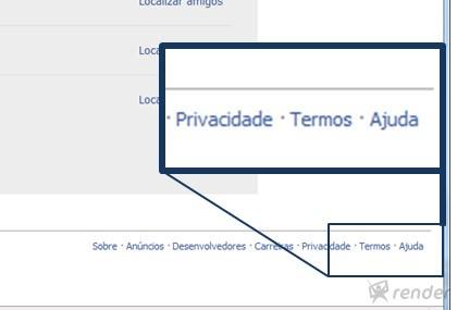 Curso-Slideshow-aprendendo-a-usar-o-facebook–FBOOK-AP-03.jpg